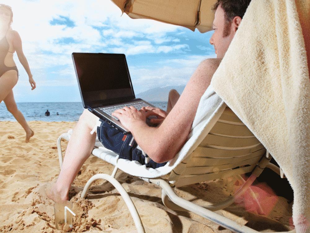 Chancen für BYOD? Kostenfalle Roaming soll EU-weit abgeschafft werden
